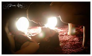 161023COMPO- Shooting Cindy et Xavier 38